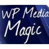WP Media Magic coupons