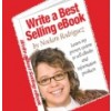 Write A Bestselling eBook coupons