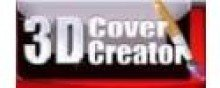 3D Cover Creator