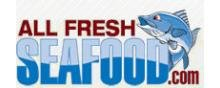 All Fresh SeaFood