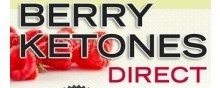 Berry Ketones Direct