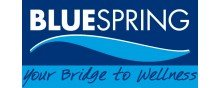 BlueSpring Wellness