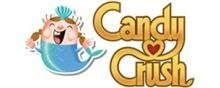 Candy Crush Secrets