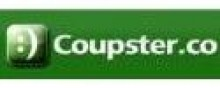 Coupster