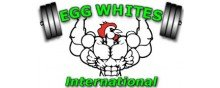 Egg Whites International