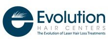 Evolution Hair Centers