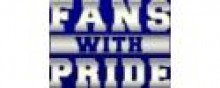 Fans With Pride