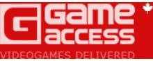Game Access