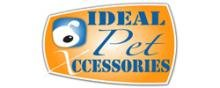 Ideal Pet Xcessories