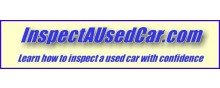 Inspect a Used Car