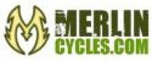 Merlin Cycles USA