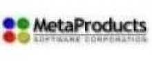 Meta Products Systems