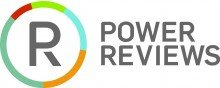 Power Reviews