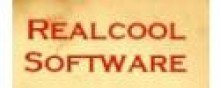 Real Cool Software