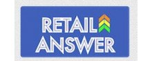 Retail Answer