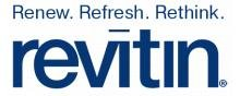 Revitin coupon