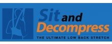 Sit and Decompress