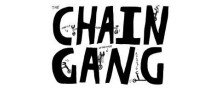 The Chain Gang