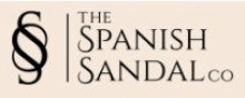 The Spanish Sandal Company