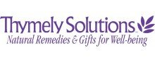 Thymely Solutions