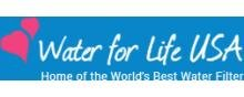 Water for Life USA