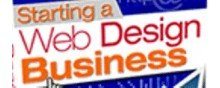 Web Design Business