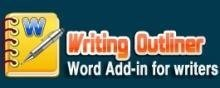 Writing Outliner